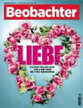 Beobachter 01/16