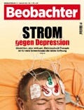 Beobachter 02/16