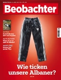 Beobachter 09/16