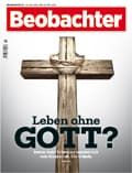 Beobachter 10/16