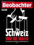 Beobachter 11/16