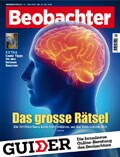 Beobachter 12/16