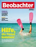 Beobachter 14/16