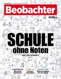 Beobachter 16/16