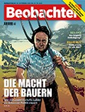 Beobachter 20/16