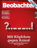 Beobachter 23/16