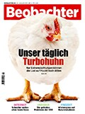 Beobachter 02/17