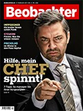 Beobachter 04/17