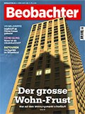 Beobachter 05/17