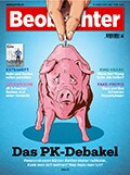 Beobachter 07/17
