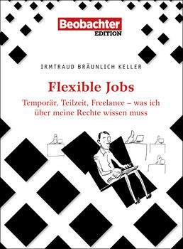 Flexible Jobs