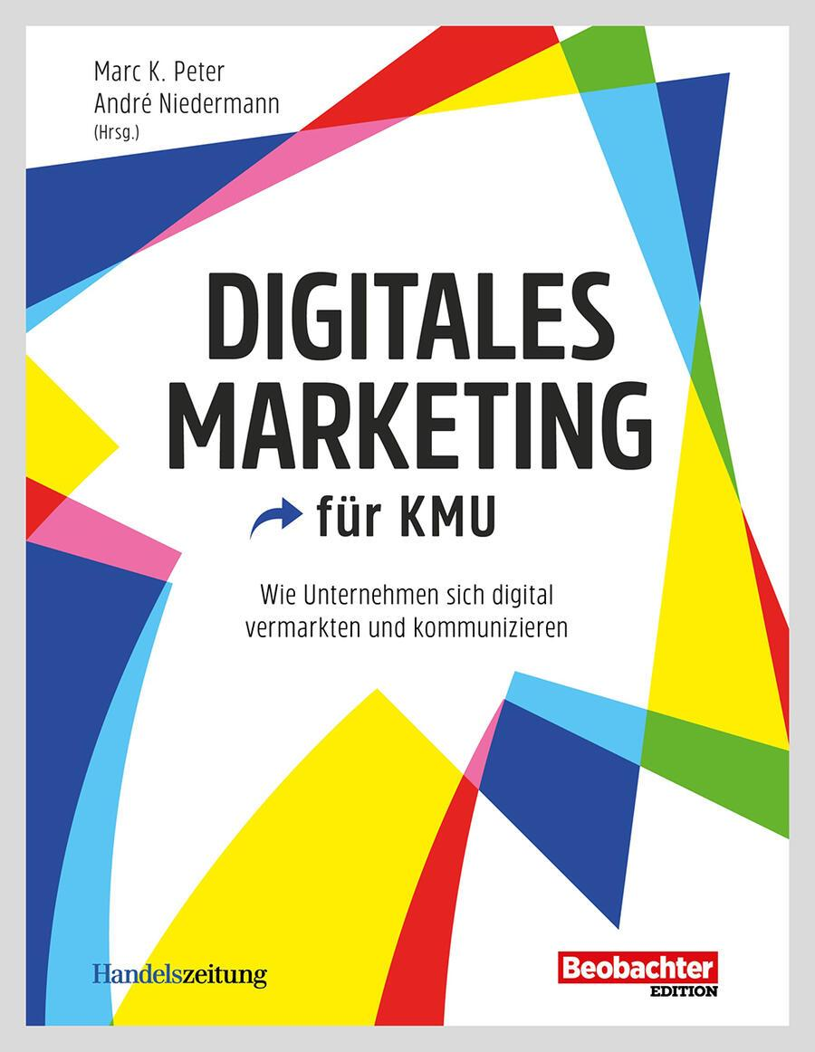 Cover Digitales Marketing